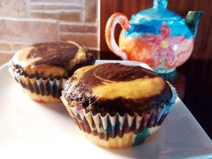 marble-muffins