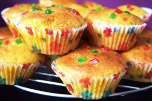 tutti-frutti-muffins