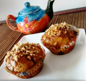 walnut-butterscotch-muffins-2