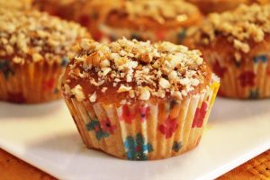 walnut-butterscotch-muffins